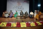 Usha Silai School partners with School of Social Entrepreneursc