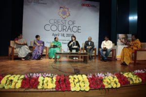 Usha Silai School partners with School of Social Entrepreneursc