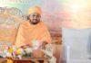 Mamta Banerjeeis theRavanaofKaliyugatoday–Urjaa GuruArihant Rishi