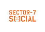 "Sector 7 SOCIAL introduces Master Classes for Amateur DJs - ""DJing 808 Sessions"""