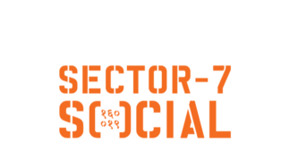 """Sector 7 SOCIAL introduces Master Classes for Amateur DJs - """"DJing 808 Sessions"""""""