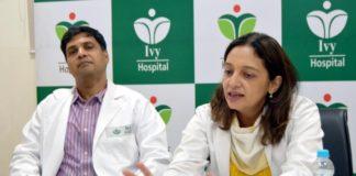 'Punjab Kidney Foundation' meet held