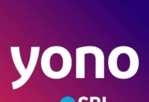 SBI YONO announces strategic partnership with Sri Sri Tattva