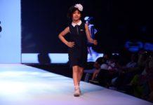 Chandigarh Junior's Fashion Week showcases fresh Spring Summer '19