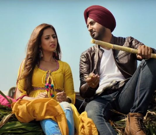 Rab Ne Milaya from Chandigarh Amritsar Chandigarh makes you believe in love