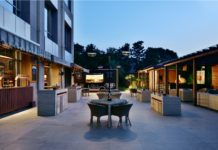 Chandigarh a holiday destination where nature and modernity coexist: JW Marriott