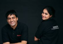 India's first fully-integrated fresh meat brand, ZappFresh forays into Tricity