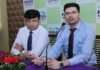 Obesity a leading cause of liver damage – Dr Anupam Goel