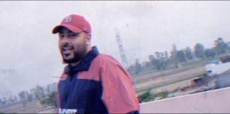 'Grandfather' of Haryanvi entertainment industry- 'Badshah'