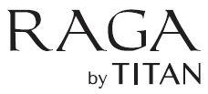 Titan Raga unveils Cocktail Collection