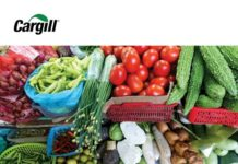 Six Mega Trends driving nutritional and dietary changes in Asia