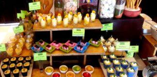 Summer treat: 'Mango Fiesta' starts at Hometel Chandigarh