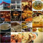 The Food trail from Delhi to Chandigarh