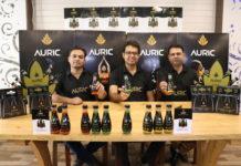 Chandigarh identified as the key growth market for Auric