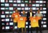 Force Motors announces Principal sponsorship of Puneri Paltan