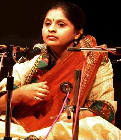 'Varsha Ritu Sangeet Sandhya' to be held on August 3 in the City Beautiful