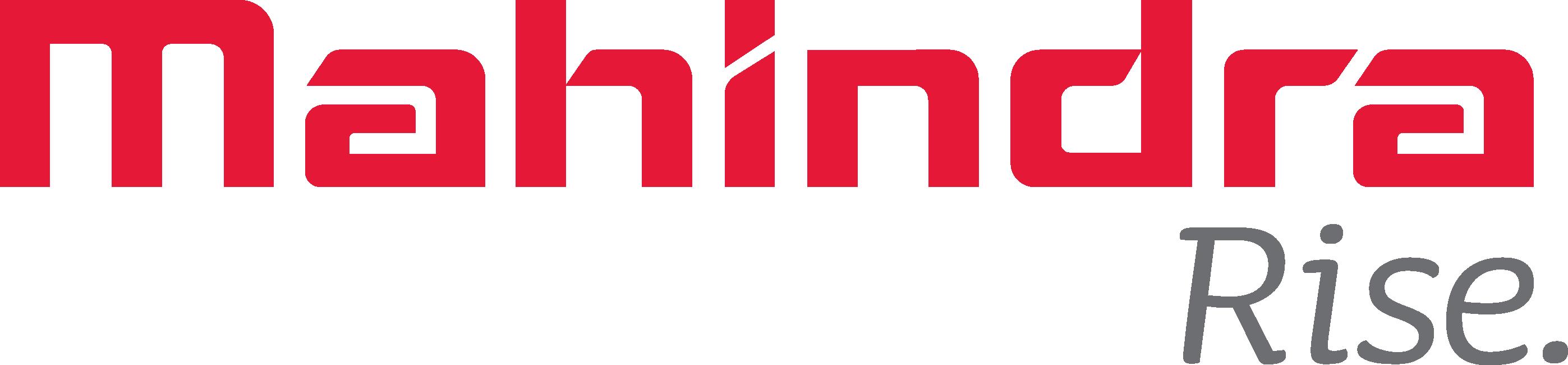 Mahindra , XUV300