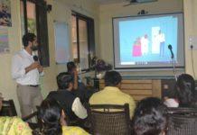 On World Senior Citizen's Day, Godrej Locks embarks on 'Suraksha Charcha' forum