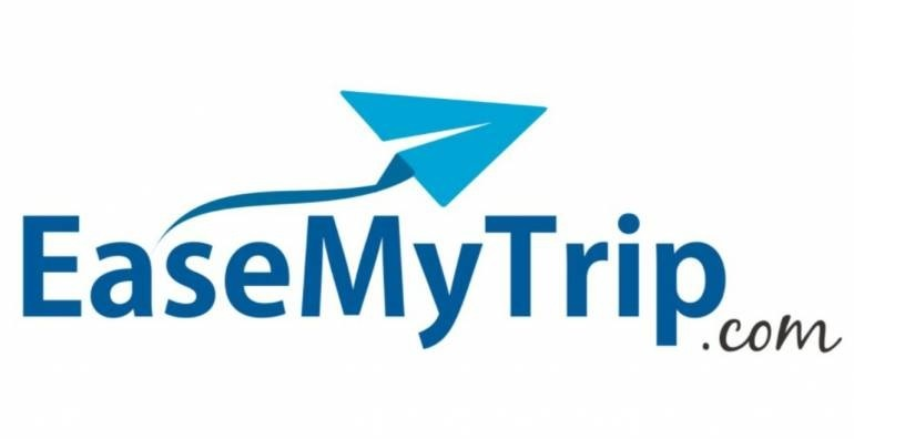 EaseMyTrip to Boost Medical Tourism with Corporate Tie-Up with Medanta Hospital