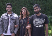 Zee Studios to release Punjabi film Surkhi Bindi on August 30, 2019