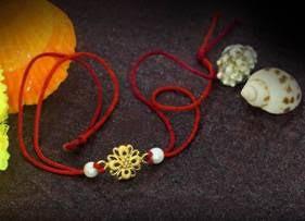 Gopal's celebrates Rakhi Festival