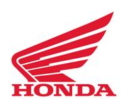 Honda 2Wheelers India&Shell Lubricants India launch new range of engine oil