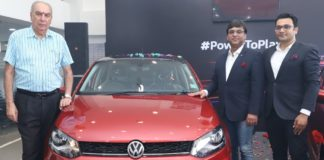 https://www.newznew.com/volkswagen-india-launches-new-polo-and-vento-in-punjab/