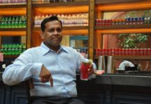 Dhaba Estd 1986 Delhi opens its first Dhaba Te Theka in the city