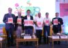 5thEdition of World Coffee Conference&Exhibition in India for the first time
