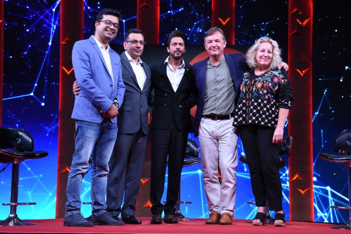 Star Plus spotlights 26 Changemakers to shape a New India
