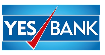 YES BANK's YES SCALE launches YES SCALE Bizconnect for MSME Associations
