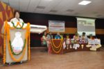 Workshop on 'Gas Chromatography' held at DAV College