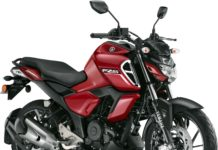 Yamaha FZ-FI and FZS-FI BS VI variants launched in India