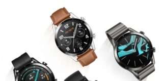 Huawei ready to revolutionize wearable segment in India