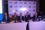 GGDSD College Society launches PML SD Business School