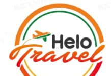 Explore incredible India with Helo Travel