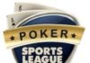 Poker Sports League