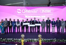 The 13th edition of CPhI&P-MEC leads to transformation in global Pharmaceutical space