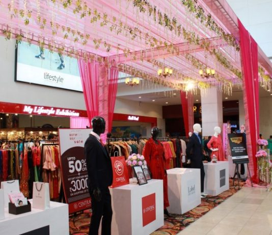 VR Punjab Announces 'Wedding Box' to up the region's wedding quotient
