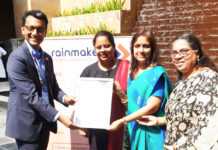 Tata Chemicals features in Top 10 Safe Workplaces for Women in India