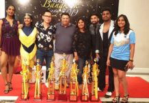 "Chandigarh Dance Sports Professionals Shine at Asia Pacific International Dance Championship: Young dance sports professionals of tricity based 'Club Salsa International(CSI)' lead by CSI founder and  dance sports coach Varun D S Rana, have made the tricity proud by bagging 5 trophies in 3 different categories at the Asia Pacific International Dance Championship 2019(APIDC) held in Bangkok recently. More than 200 participants from 10 countries across the world participated in the event, where the panel of judges came all the way from USA. The eminent jury included Billy Fajardo, Kaytie Marlow and Ahtoy Juliana who will also be the judges for the World Salsa Summit (Miami) in January 2020. In the teen solo open, Aashna Bagri was declared the winner. With her stellar performance Aashna has qualified for the World Salsa Summit to be held from 6th January to 13th January 2020 in Miami (USA). While participating in Men's Amateur Solo, Kailash bagged the 1st runner up and Akhil secured 2nd runner up places respectively. In the Same Gender Open Kailash and Akhil Sharma clinched the 1st runner up title, while Aashna Bagri and Bhoomika Bansal were declared 2nd runner up. An elated coach Varun D S Rana said, ""The result is the combined effort of the teaching staff and the students, who put their hard work day and night with sheer determination. Competing at the international level is not an easy task but we were quite confident about our preparation and were hopeful that we will give our best at the competition."" He further said, ""Chandigarh is all geared up as the State open Dancesport Championship is coming up on 7th & 8th December and its winners will be participating in National Championship in the end of December 2019."""
