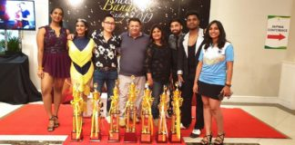 """Chandigarh Dance Sports Professionals Shine at Asia Pacific International Dance Championship: Young dance sports professionals of tricity based 'Club Salsa International(CSI)' lead by CSI founder and dance sports coach Varun D S Rana, have made the tricity proud by bagging 5 trophies in 3 different categories at the Asia Pacific International Dance Championship 2019(APIDC) held in Bangkok recently. More than 200 participants from 10 countries across the world participated in the event, where the panel of judges came all the way from USA. The eminent jury includedBilly Fajardo, Kaytie Marlow and Ahtoy Juliana who will also be the judges for the World Salsa Summit (Miami) in January 2020. In the teen solo open, Aashna Bagri was declared the winner. With her stellar performance Aashna has qualified for the World Salsa Summit to be held from 6th January to 13th January 2020 in Miami (USA). While participating in Men's Amateur Solo, Kailash bagged the 1st runner up and Akhil secured 2nd runner up places respectively. In the Same Gender Open Kailash and Akhil Sharma clinched the 1st runner up title, while Aashna Bagri and Bhoomika Bansal were declared 2nd runner up. An elated coach Varun D S Rana said, """"The result is the combined effort of the teaching staff and the students, who put their hard work day and night with sheer determination. Competing at the international level is not an easy task but we were quite confident about our preparation and were hopeful that we will give our best at the competition."""" He further said, """"Chandigarh is all geared up as the State open Dancesport Championship is coming up on 7th & 8th December and its winners will be participating in National Championship in the end of December 2019."""""""