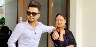 The concept of upcoming film 'Teri Meri Gal Ban Gayi' copied, claims Priti Sapru