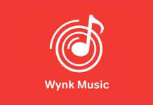 "> Wynk Music is now India's #1 music app by Daily Active Users > > > > Industry leading personalization and content library drive user preference for Wynk Music > > > > · Regional music a key growth driver and now accounts for 26% of the over 3 billion monthly streams. Bhojpuri, Marathi, Kanadda, Telugu, Gujarati and Odiya songs see growth of over 150% > > > > Chandigarh, November 28, 2019: Wynk Music, the OTT music streaming app from Airtel, continues to see a surge in its popularity amongst smartphone users in India. > > > > Airtel today said that, based on Oct 2019 data from App Annie, Wynk Music is now the #1 music streaming app in India in terms of Daily Active Users. The performance metric underlines the massive user preference for Wynk Music when it comes to consuming music on smartphone. > > > > Says Adarsh Nair, Chief Product Officer, Bharti Airtel: ""The team is focused on building the most personalised music experience for our customers. Wynk's deep catalogue of songs combined with a holistic understanding of our customer's preferences allows us to build an incredible product. And Airtel users get a free subscription to millions of songs in Wynk through the Thanks program."" > > > > Regional music emerging as the next powerhouse > > > > While Bollywood and International music continue to be the biggest categories on Wynk Music, it is Indian regional music that is witnessing the fastest growth. Overall, there has been 75% surge in number of users streaming regional music. > > > > With increasing smartphone adoption in Tier 2 and 3 towns and rural areas, the demand for regional language songs and local artists is seeing massive surge. More and more users in these markets are getting online for entertainment and discovering music on apps vs pirated music loaded on their devices. > > > > Wynk offers music in 14 Indian languages and regional songs now account for 26% of the overall 3 billion plus monthly streams on the app. Songs in Oriya, Gujarati, Assamese, Marathi, Telugu and Bhojpuri have seen 150%+ growth and are also popular outside the home states as well. Interestingly, Bhojpuri music is also seeing strong uptake amongst urban youth in metros like Delhi. > > > > ""Regional content is clearly the new HERO as more users come online and look for content that is relevant to them. We aim to invest disproportionately for further expanding our regional content library and work with local artists to bring them to the online world of music."" added Adarsh Nair."