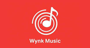 """> Wynk Music is now India's #1 music app by Daily Active Users > > > > Industry leading personalization and content library drive user preference for Wynk Music > > > > · Regional music a key growth driver and now accounts for 26% of the over 3 billion monthly streams. Bhojpuri, Marathi, Kanadda, Telugu, Gujarati and Odiya songs see growth of over 150% > > > > Chandigarh, November 28, 2019: Wynk Music, the OTT music streaming app from Airtel, continues to see a surge in its popularity amongst smartphone users in India. > > > > Airtel today said that, based on Oct 2019 data from App Annie, Wynk Music is now the #1 music streaming app in India in terms of Daily Active Users. The performance metric underlines the massive user preference for Wynk Music when it comes to consuming music on smartphone. > > > > Says Adarsh Nair, Chief Product Officer, Bharti Airtel: """"The team is focused on building the most personalised music experience for our customers. Wynk's deep catalogue of songs combined with a holistic understanding of our customer's preferences allows us to build an incredible product. And Airtel users get a free subscription to millions of songs in Wynk through the Thanks program."""" > > > > Regional music emerging as the next powerhouse > > > > While Bollywood and International music continue to be the biggest categories on Wynk Music, it is Indian regional music that is witnessing the fastest growth. Overall, there has been 75% surge in number of users streaming regional music. > > > > With increasing smartphone adoption in Tier 2 and 3 towns and rural areas, the demand for regional language songs and local artists is seeing massive surge. More and more users in these markets are getting online for entertainment and discovering music on apps vs pirated music loaded on their devices. > > > > Wynk offers music in 14 Indian languages and regional songs now account for 26% of the overall 3 billion plus monthly streams on the app. Songs in Oriya, Gujarati, Assamese, Ma"""