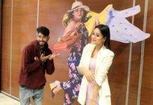 Talent Hunt Show  Bech Ke Dekhao organised at Hyatt Regency Chandigarh