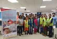 Mahindra Logistics to train 2,500 warehouse operators across India