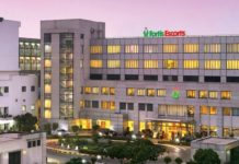 Fortis Healthcare, India's leading healthcare solution provider, has initiated a 360-degree action plan to meet the challenges of treating COVID19 patients with a slew of initiatives