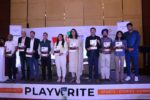 PlayWrite witnesses scintillating sports discussions by veterans