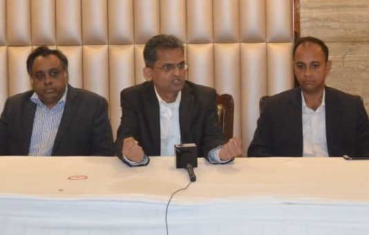 IIT Ropar-CICE-INSOFE announces the launch of new-age multidimensional certificate programs